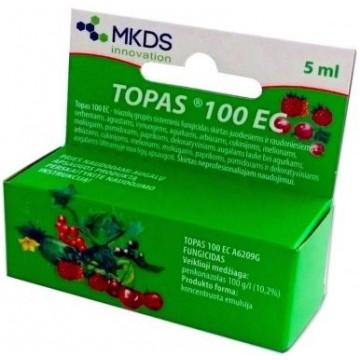 TOPAS 100 EC (5 ml)