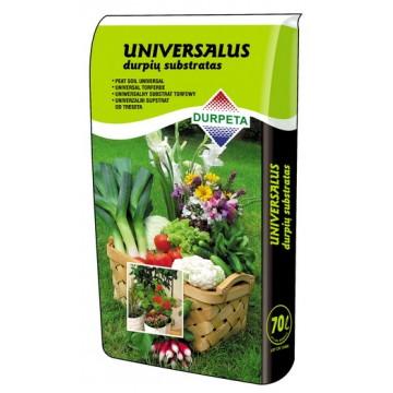 UNIVERSALUS SUBSTRATAS 70 L