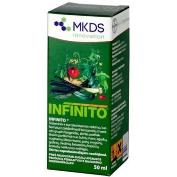 INFINITO (50 ml)