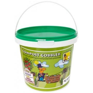 COMPOST GOBBLER -...