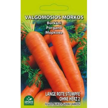 VALGOMOSIOS MORKOS LANGE...