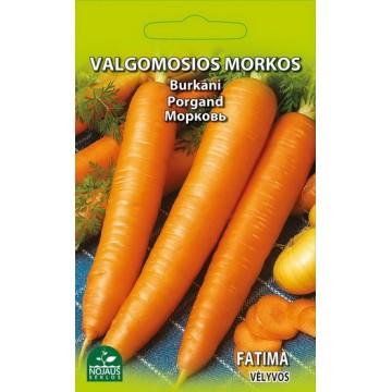VALGOMOSIOS MORKOS FATIMA