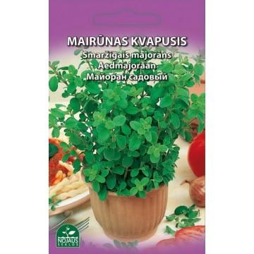 KVAPUSIS MAIRŪNAS