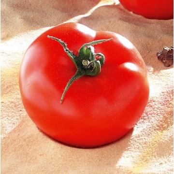 Valgomieji pomidorai...
