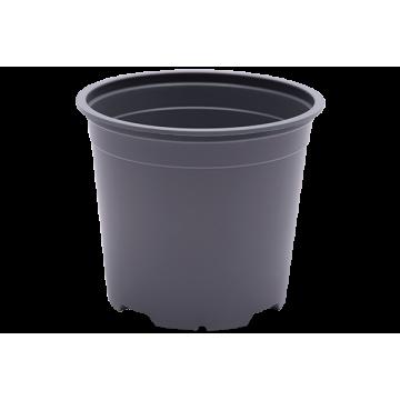 Vazonėlis daigams 10x7.6cm