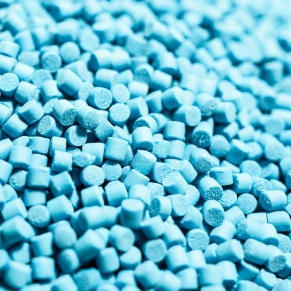 Moliuskocidas Sluxx Hp 0.5kg nuo šliužų ir sraigių