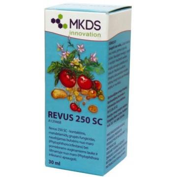 REVUS 250 SC (30 ml)