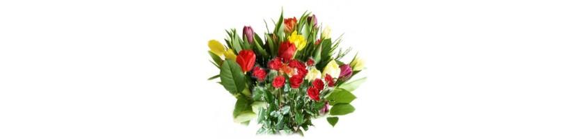 Gėlių sėklos